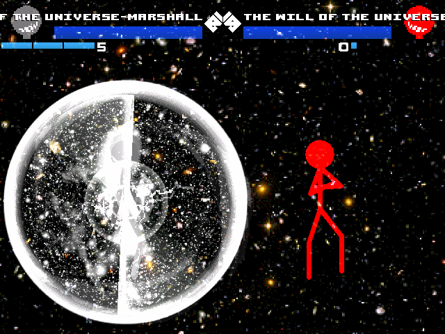 File:Universe marshall.png