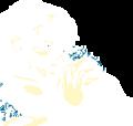 Thumbnail for version as of 04:34, November 20, 2014