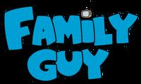 FamilyGuyLogo