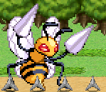 File:PCEA Beedrill ToxicSpike.png