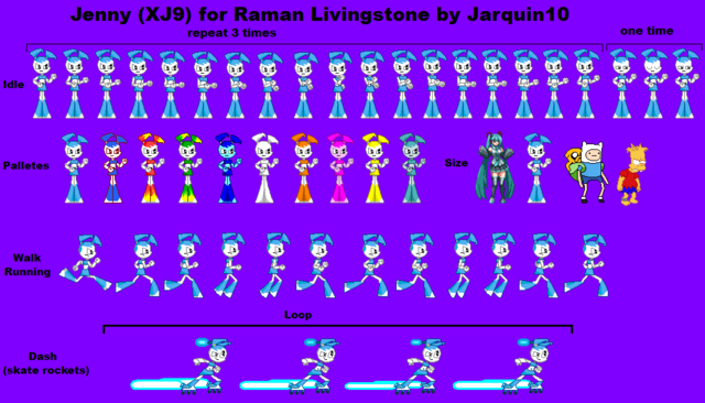 File:Xj9 moves raman.PNG