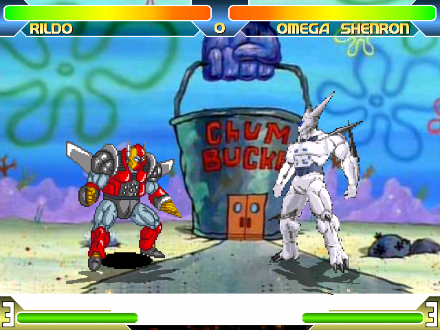 File:Chum Bucket.png