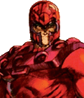 File:DW13MaggyPort.png