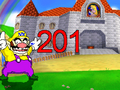 Thumbnail for version as of 22:23, January 30, 2013