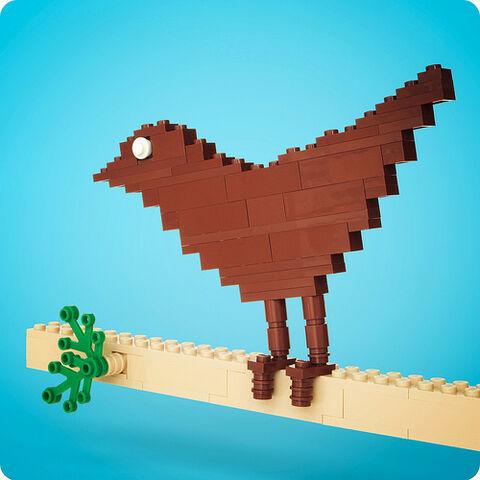 File:Legobird.jpg