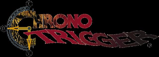 File:ChronoTriggerLogo.png
