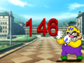 Thumbnail for version as of 13:56, October 11, 2013