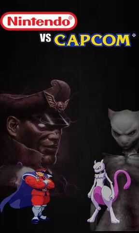 File:MBison vs Mewtwo.jpg