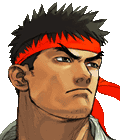 File:GM Ryu SF3 portrait.png