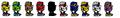 Thumbnail for version as of 04:06, September 28, 2014