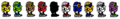 Thumbnail for version as of 04:16, September 28, 2014