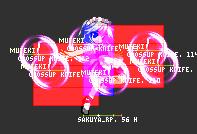 File:SakuyaRP-623x.png