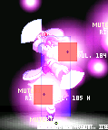 File:YuyukoRP-spell13.png