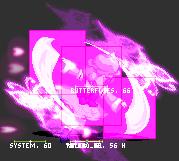 File:YuyukoRP-623.png