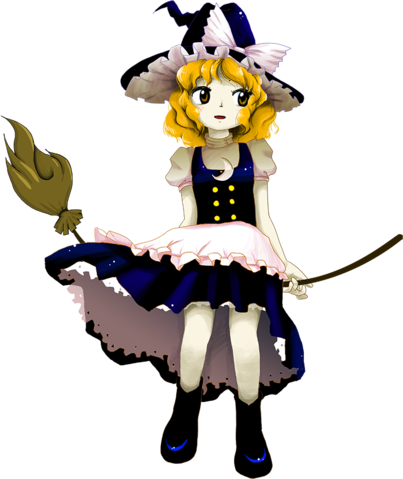 File:Th15Marisa.png