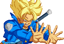 File:Trunks by CHOUJIN Big Icon.png