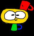 Thumbnail for version as of 04:23, November 6, 2015