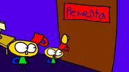 Twomugmentas