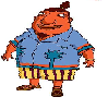 File:Tiny tito.png