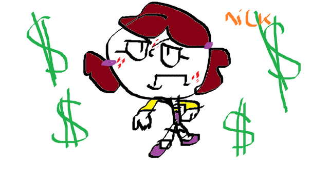 File:Suzie is rich.png