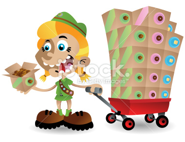 File:Stock-illustration-21396549-girl-scout-cookie-time.jpg
