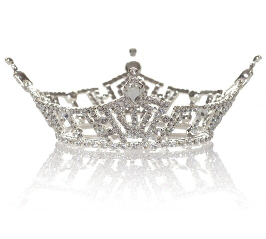 File:Miss-America-Local-Crown-Photography-1024x920.jpg
