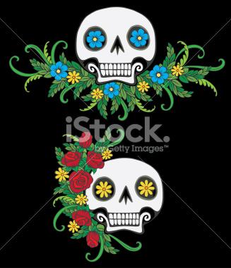 File:Stock-illustration-10266455-mexican-day-of-the-dead-sugar-skulls.jpg