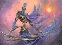 Esper+Stormblade