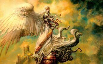 00028274.Empyrial.Archangel