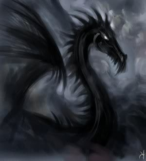 File:Shadowdragon1.jpg