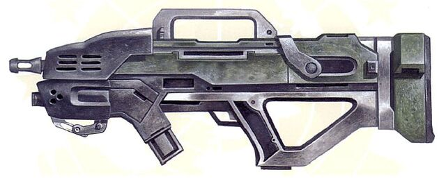 File:Gladius assault rifle.jpg