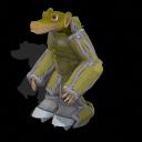 PingCreature2 (1)