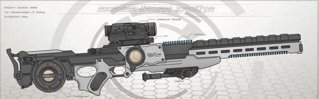 File:Sk prototype rifle by biometal79.jpg