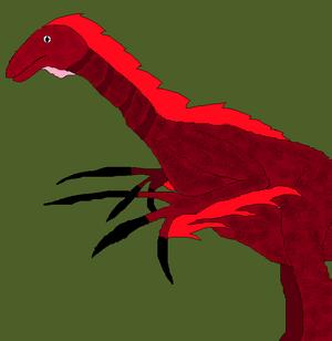 Falxanychus