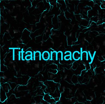 Titanomachy