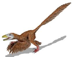File:Deinonychus eagle.jpg