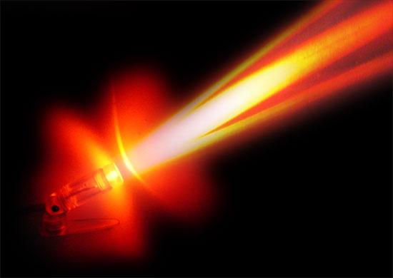 File:Laser2.jpg
