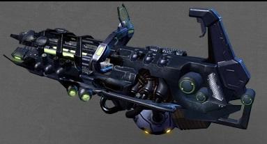 File:Raak Cannon.jpg