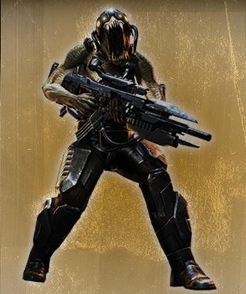File:Anlusan Warrior-Basic.jpg