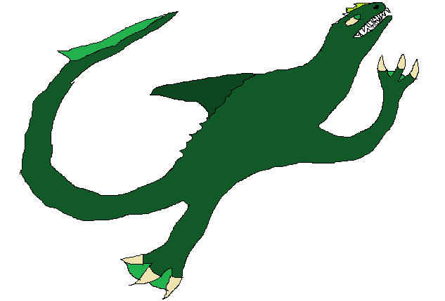 File:Amphibian.png