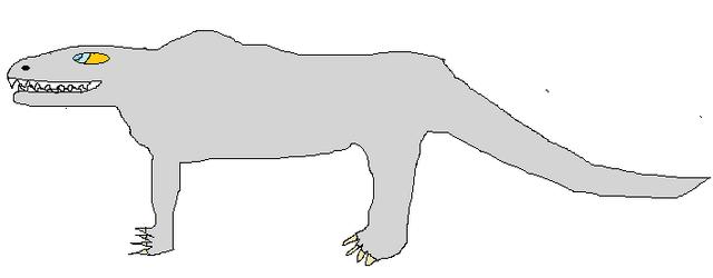 File:Old megalosaur.png