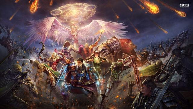 File:Epic-battle-17113-1920x1080.jpg