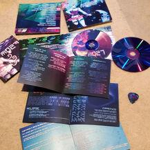 M027 CD