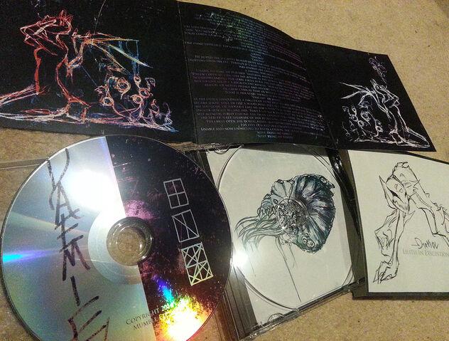 File:Lilith CD.jpg