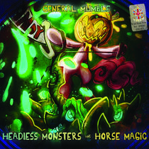 Headless Monsters