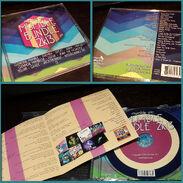 Mumble bundle 2k13 cd