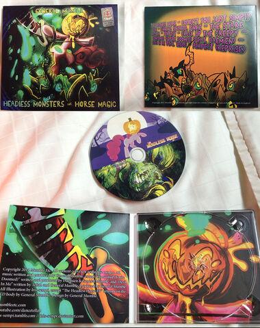File:HM&HM CD.jpg
