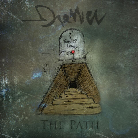 File:The Path.jpeg