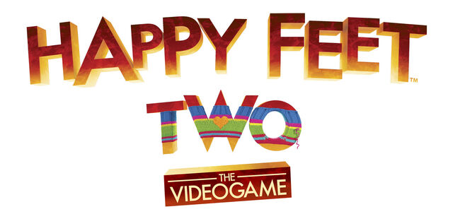 File:Happy Feet Two the video game.jpg