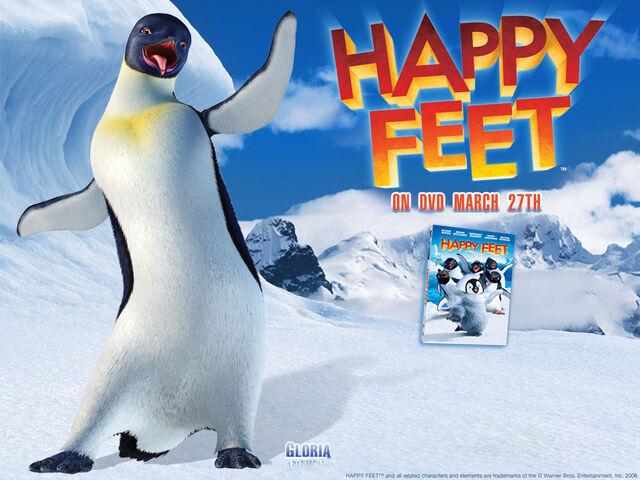 File:Gloria Happy Feet.jpg